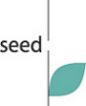 Seed Advisory